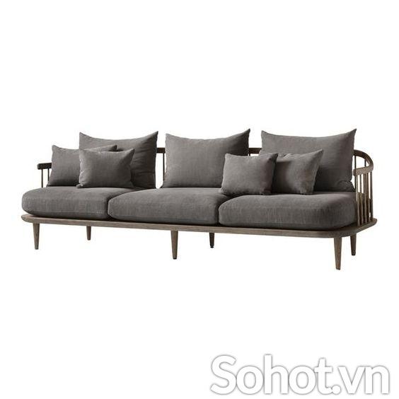 Sofa FLY 2m