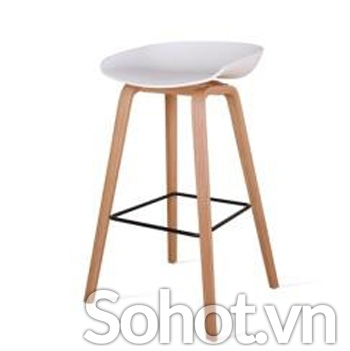 Ghế Hay About A Stool K39