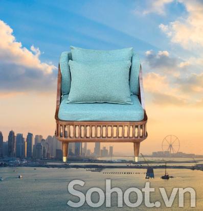 Sofa KBH đơn