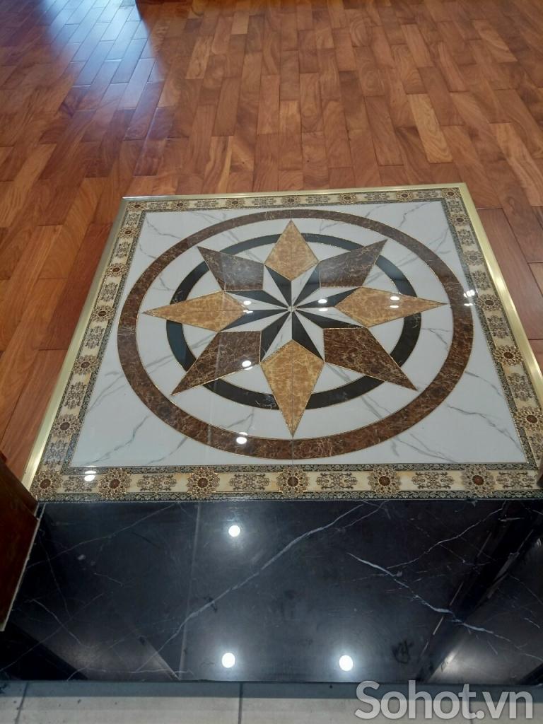 Gạch thảm