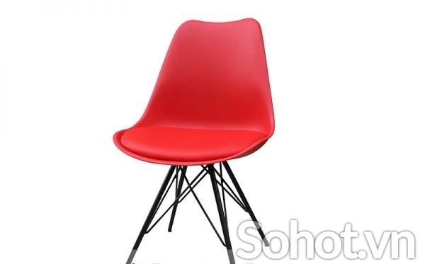 Ghế nhựa KE5