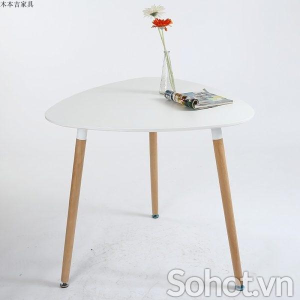 Bàn cafe AK18