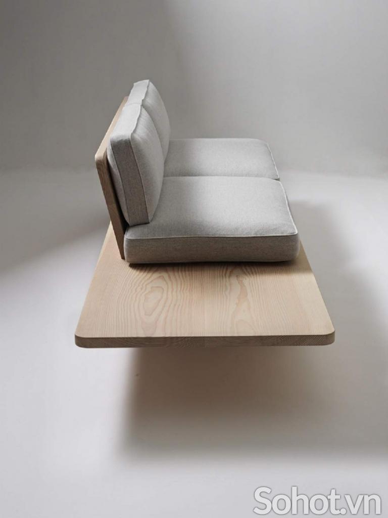 Sofa Amazon 2m