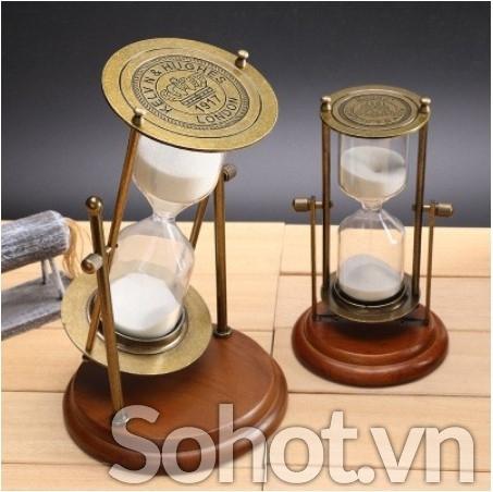Đồng hồ cát KELVIN & HUGHES