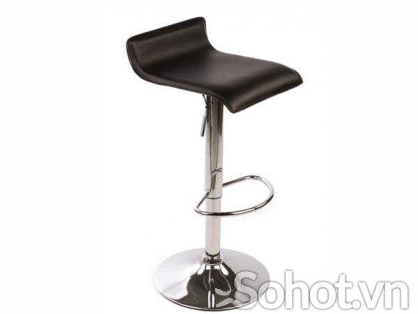 Ghế Bar Cliff stool AK15