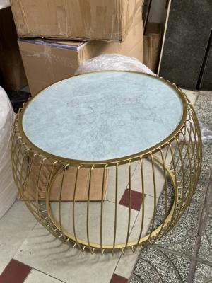 Bàn trà sofa D60 HT1