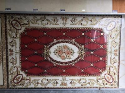 Gạch thảm lát sàn 1m6x2m4