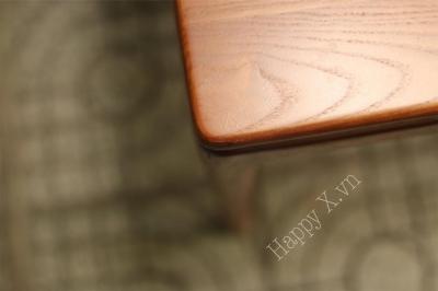 Bàn Neva gỗ ash 1m4