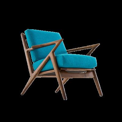 Ghế Sofa Z
