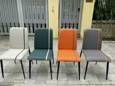 Ghế Zena 4 màu