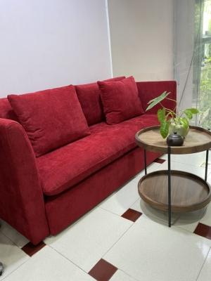 Sofa băng cao cấp
