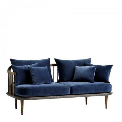 Sofa Fly 1m6