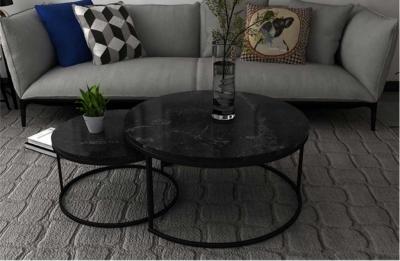 Chân bàn đôi sofa sắt sơn tĩnh điện