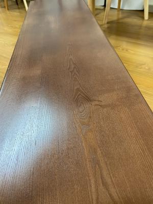Ghế băng gỗ sồi 1m4