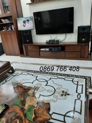 Gạch lát sàn 3D