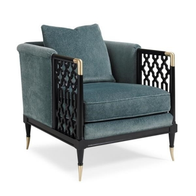 Sofa Caracole Chawoo 61A