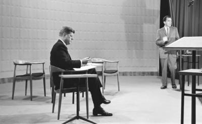 Ghế Kennedy cao su - sồi
