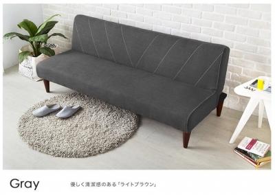 Sofa bed 2 trong 1