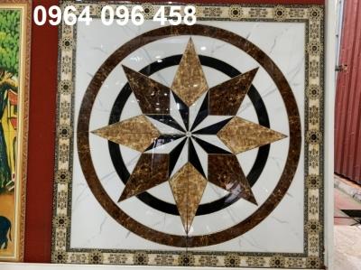 Gạch thảm - thảm gạch - 545XN