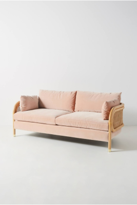 Sofa Heatherfield 2m