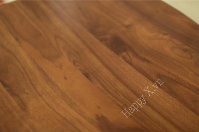 Ghế Neva gỗ walnut